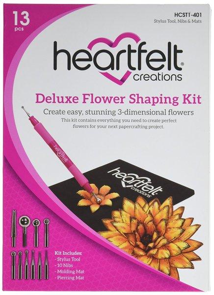 flower shaping kit